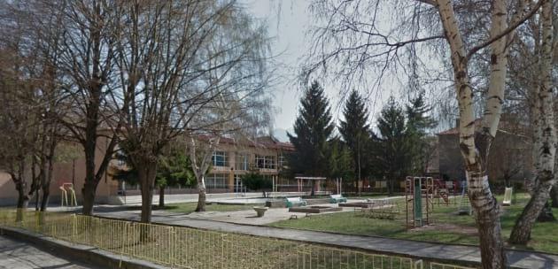 Преустановиха приема в детските градини в Дупница