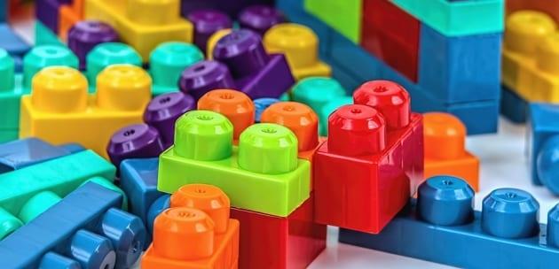 Приемат заявления за записване в детските градини в Дупница