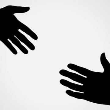 29 станаха доброволците в Дупница