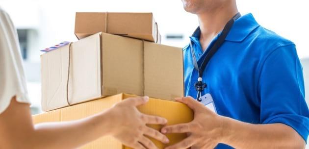 Община Дупница: Храните и лекарствата, които доставяме по домовете, не са безплатни