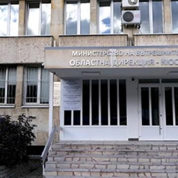 Отмъкнаха строителни материали от общински имот в Кюстендил