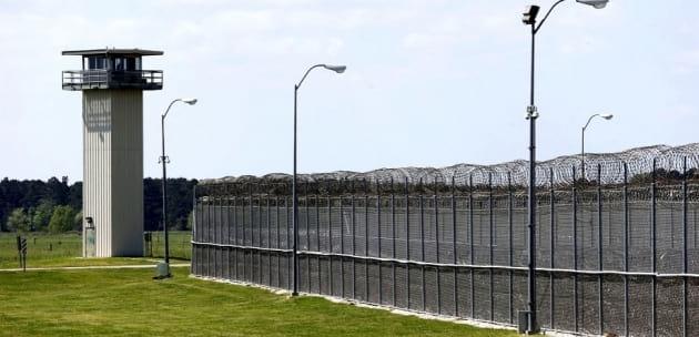 Две години лишаване от свобода за кюстендилка, осъждана 8 пъти за кражба