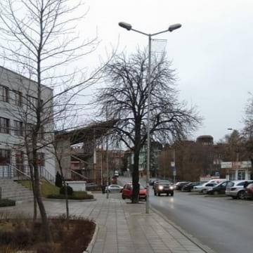 Градската линия 5А в Дупница вече изпълнява курсове