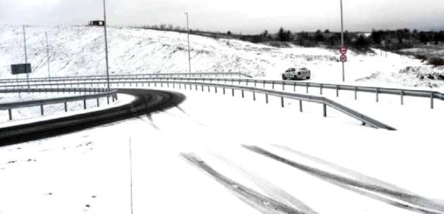 """Временно ограничение  на движението за тежкотоварни автомобили при пътен възел """"Бобошево"""""""