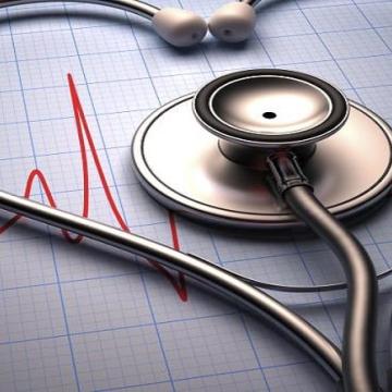 """Петима пациенти в терминално състояние са постъпили за ден в частната болница """"Св.Иван Рилски"""",  лекувани са по телефона"""