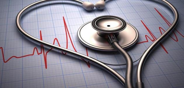Масивен инфаркт покоси внезапно мъж в центъра на Дупница