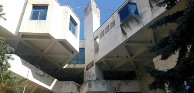 Една фирма с оферта за финансов анализ на ремонта на Младежкия дом в Дупница