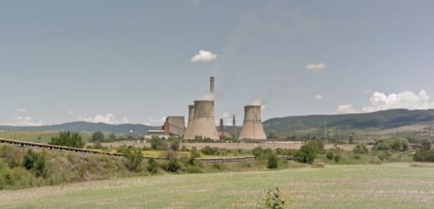 Измервания установиха: няма замърсяване на атмосферния въздух в Дупница