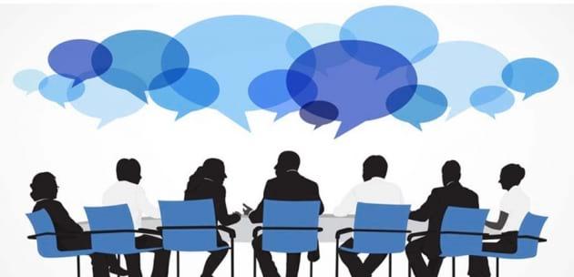 Обществено обсъждане на проекта за бюджет на Община Дупница ще се проведе днес