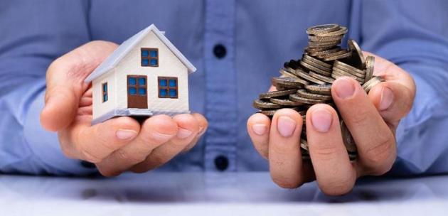 Община Дупница чака над 1,2 млн. лв. от продажба на имоти, наеми и аренда
