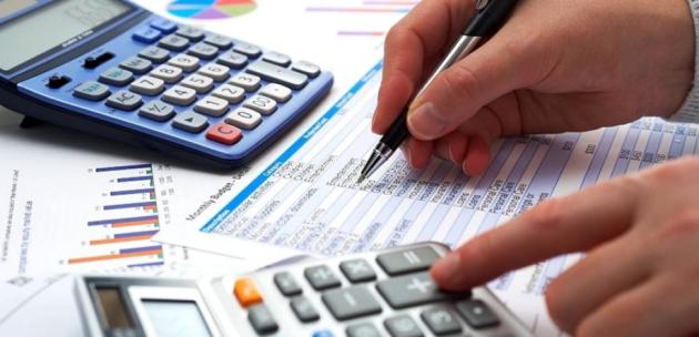Община Дупница стартира данъчната кампания за 2021 година