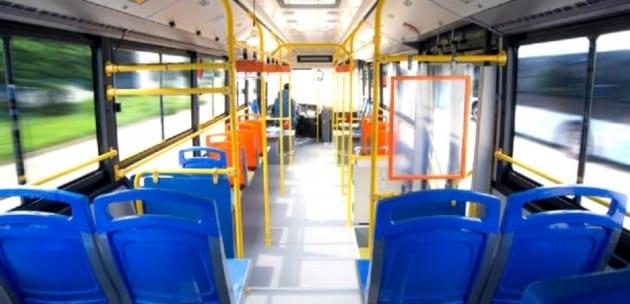 Община Дупница търси превозвачи за градски и извънградски автобуси