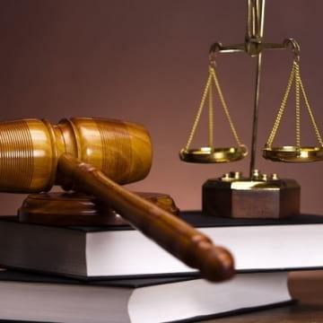 От Окръжен и Районен съд Кюстендил предупреждават за затруднения в административното обслужване на граждани и адвокати