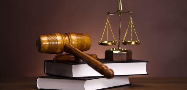 2 г. и 4 м. лишаване от свобода за 39- годишния Илиян Ст., за средна телесна повреда на полицейски служител в Дупница