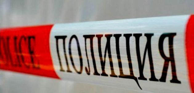 Катастрофа с пострадал на пътя Кюстендил – Дупница