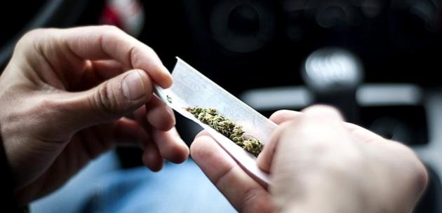 Пътните полицаи хванаха поредния дрогиран шофьор в Дупница