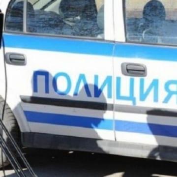 104 акта , 173 фиша и 86 електронни фиша връчиха полицаите от Кюстендилска област