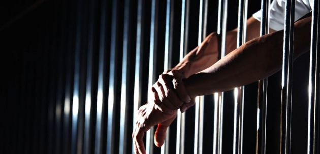 Задържаха под стража гражданин на Северна Македония, направил пореден опит да влезе в страната през с. Ветрен, при Невестино