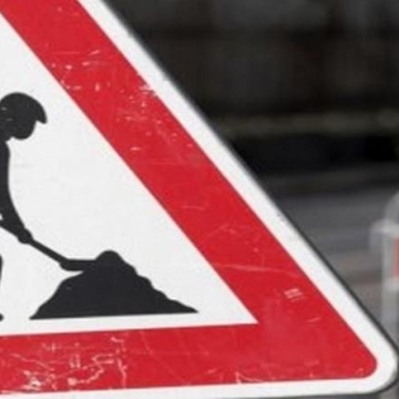 """АПИ: Внимавайте в участъка от пътен възел """"Бараково"""", Антените до Железница"""