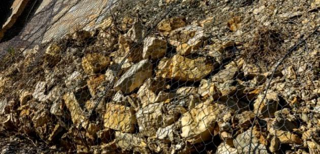 Слагат датчици за контрол на скатове и срутищата  в Рила, Пирин и Родопите