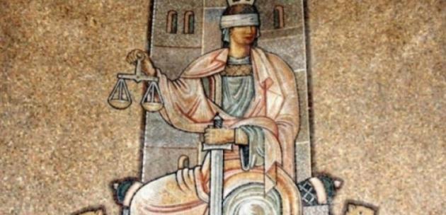 Районен съд – Кюстендил одобри наказания за граждани на Мароко и Алжир