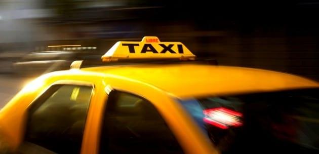 Цената на таксиметровия превоз в Дупница се запазва
