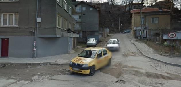 Бави се ремонтът на 3 улици в Дупница, заради липса на фирма изпълнител
