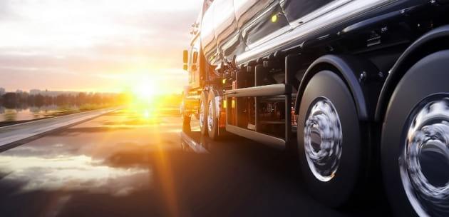 В Бобов дол търсят доставчици на горива