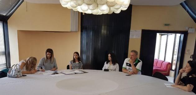 Бистрица постави рекорд по загуба на вода, заради амортизирана мрежа