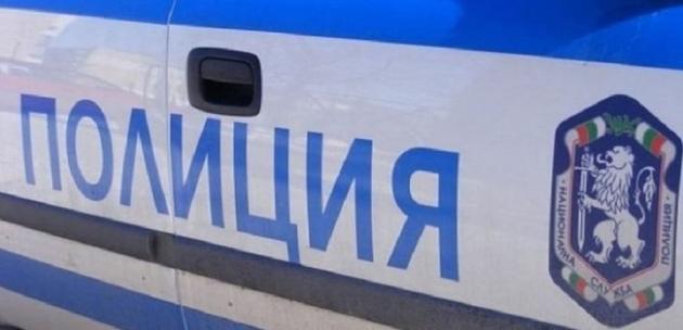 Откраднаха три скъпарски автомобила от автокъща в Кюстендил