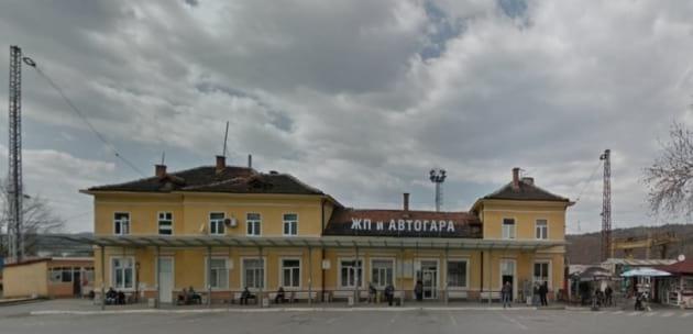 Транспортни фирми отказват да плащат 2 лв. такса за автогарата в Дупница