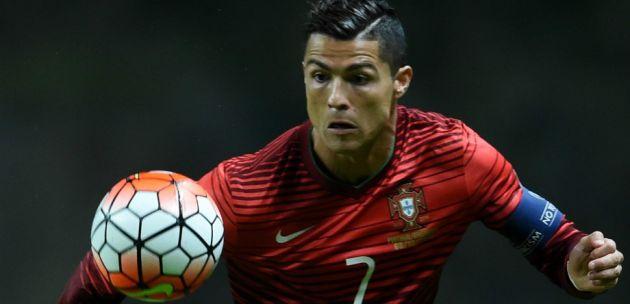 Португалия и Исландия играят исторически мач тази вечер