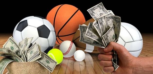 Съветникът Георги Георгиев предлага: Община Дупница да разпредели парите за спортните клубове спрямо резултатите от 2019 г.
