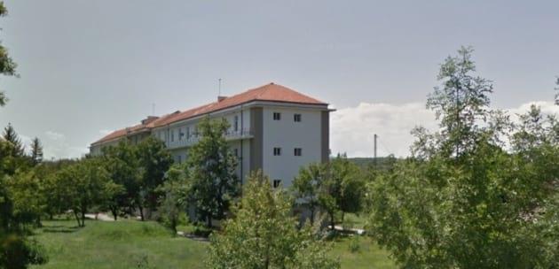 След скандал в София - прокуристът на общинската болница в Дупница М. Жайгарова готова да хвърли оставка