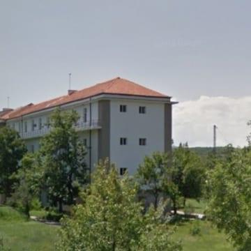 Откриват денонощна аптека в Дупница