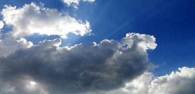 ВРЕМЕТО: Над 20 градуса през почивните дни
