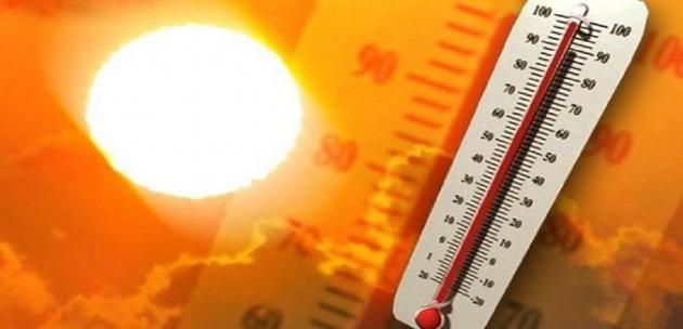 Днес ще е слънчево, след обяд – горещо