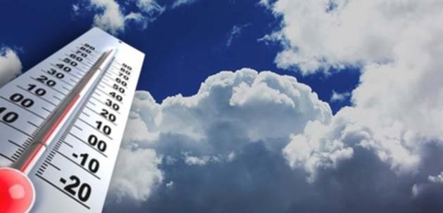 Днес валежите временно ще спрат, а след обяд облачността ще се разкъса