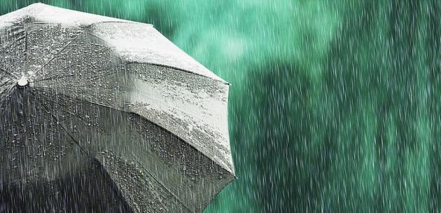 Опасно време в област Кюстендил