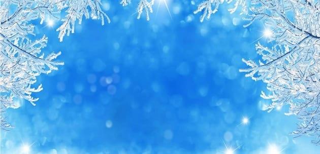 В Западна България ще завали сняг