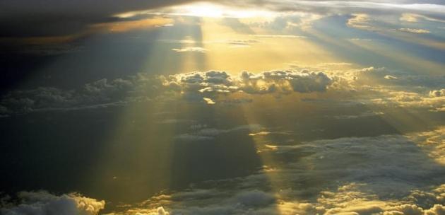 Облачността от югозапад ще се разкъса и намалее до слънчево време