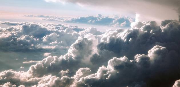 Облачността ще се разкъсва и намалява