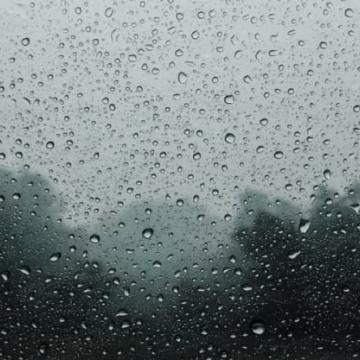 И през следващата седмица лошо време и валежи