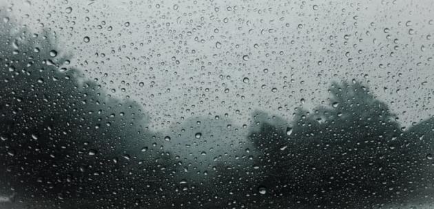 ВРЕМЕТО: През следващото денонощие ще има интензивни краткотрайни валежи от дъжд