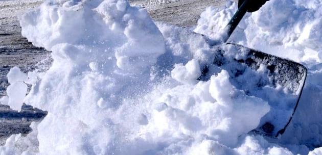 До 20-25 см. сняг в Родопската област и виелици в южните райони