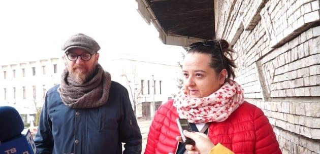 Граждани настояват за постоянна система за измерване чистотата на въздуха в Дупница (+АУДИО)
