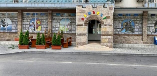 """Собственикът на ДЦ """"Замъкът"""" в Дупница: Положението е критично, буквално съм потресен"""