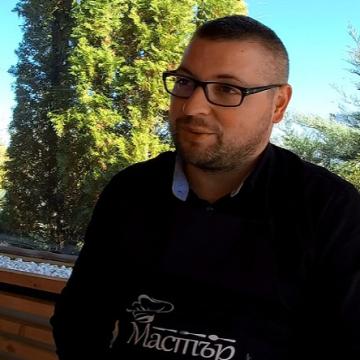 Ресторантьорът Емил Кастрев: Обречени сме на тежка зима и фалити! Излизаме на протест!(+АУДИО)