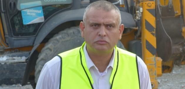 "АПИ: Отпадъците около магистрала ""Струма"" не са наша отговорност (+АУДИО)"