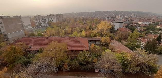 Младежки център с паркова зона и водни площи правят на мястото на КЕЧ-а в Дупница (+АУДИО)